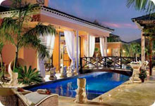 hotel-Royal-Garden-Villas-Spa