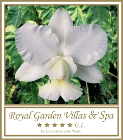logo-Royal-Garden-Villas-Spa