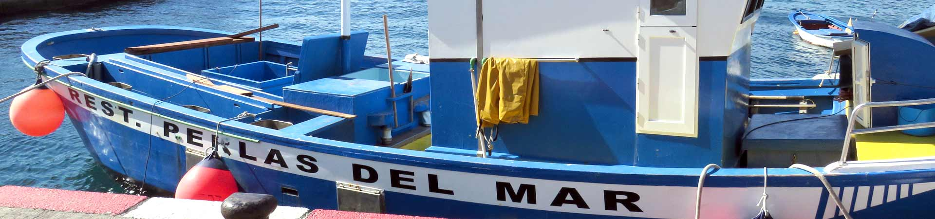 https://www.goodmorningtenerife.com/wp-content/uploads/2015/02/01_perlas-del-mar_slide-1920x450.jpg