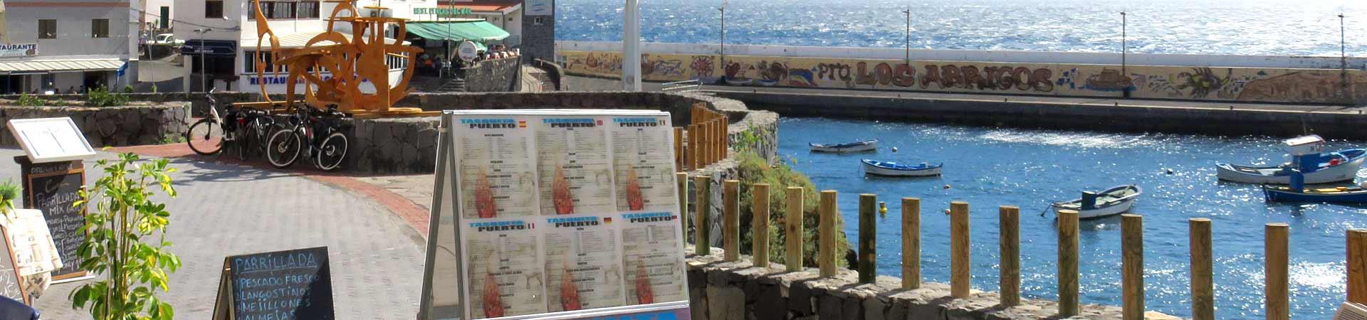 https://www.goodmorningtenerife.com/wp-content/uploads/2015/02/02_tasquita-del-puerto_slide-1920x450.jpg