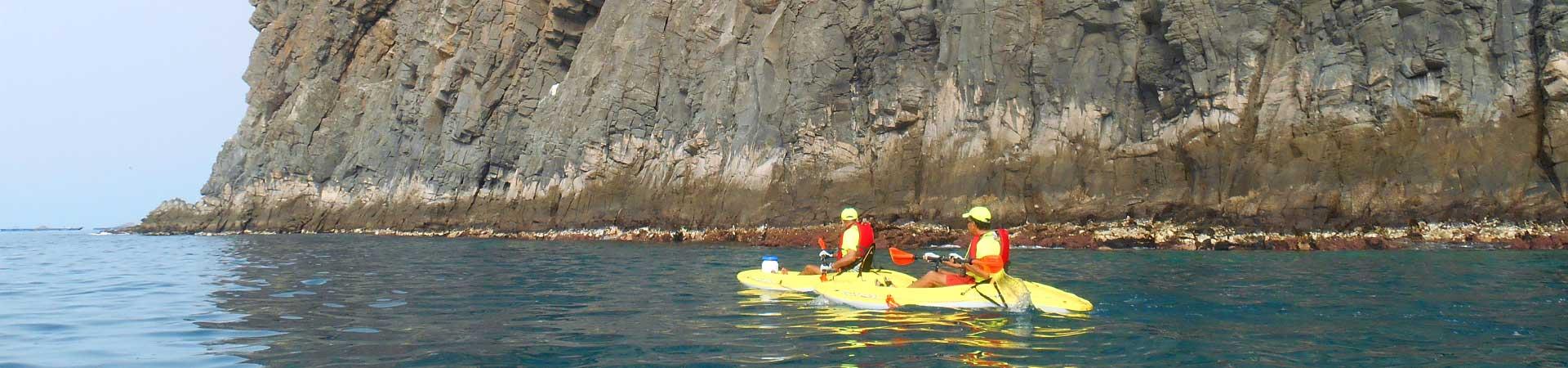 https://www.goodmorningtenerife.com/wp-content/uploads/2015/02/02_tenerife-snorkelling-kayaking_slide-1920x450.jpg