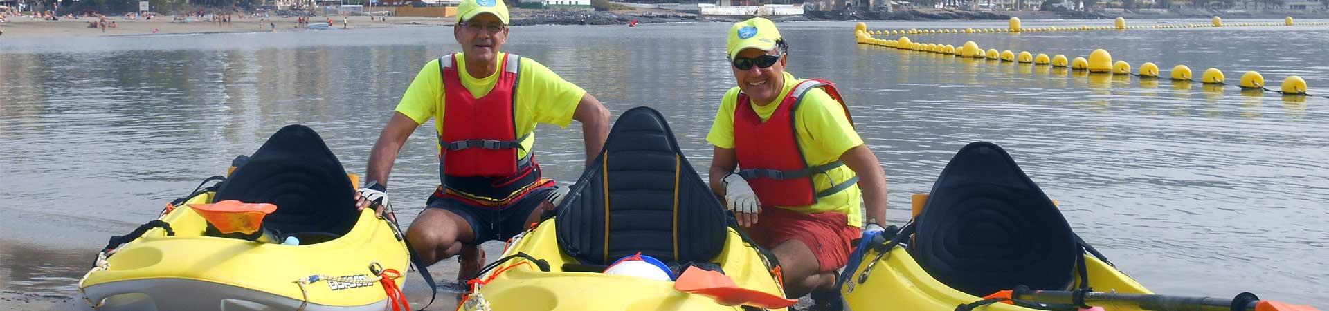 https://www.goodmorningtenerife.com/wp-content/uploads/2015/02/03_tenerife-snorkelling-kayaking_slide-1920x450.jpg