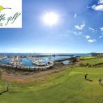 Amarilla Golf Tenerife