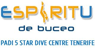 Espiritu-de-buceo-320px