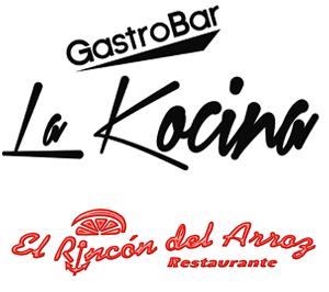 La-Kocina_logo-mini