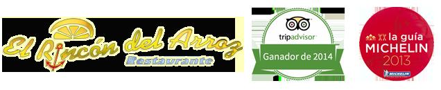 el-rincon-del-arroz-logo