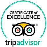 2016_excellence_tripadvisor