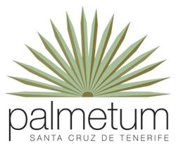 logo-palmetum