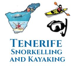 logo-tenerife-snorkelling-and-kayaking