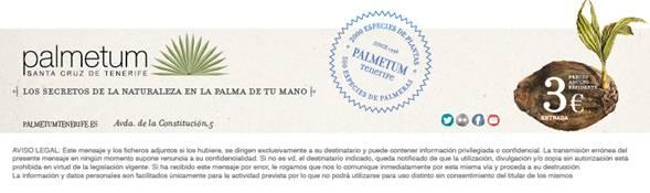 palmetum-banner2016