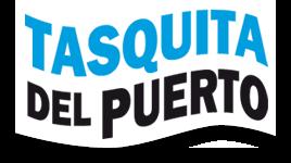 tasquita-del-puerto_logo1