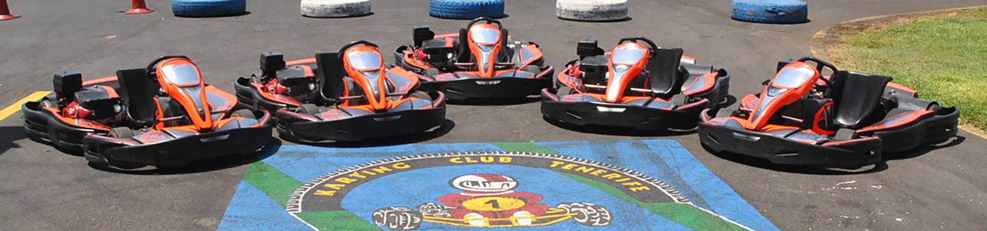 https://www.goodmorningtenerife.com/wp-content/uploads/2015/03/03_karting-club-tenerife-1920x450.jpg