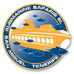 submarine_safaris_logo-mini