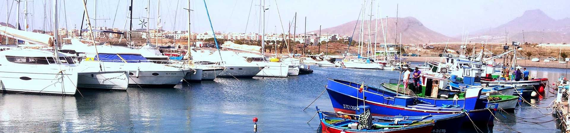 https://www.goodmorningtenerife.com/wp-content/uploads/2015/04/02_Marina-del-Sur_slide.jpg