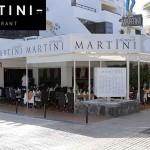 Martini Restaurante
