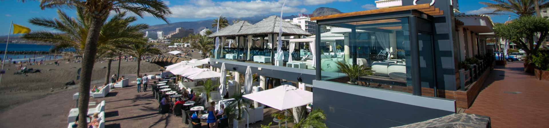 http://www.goodmorningtenerife.com/wp-content/uploads/2015/07/01_slide_papagayo-beach-club-1920x450-1.jpg