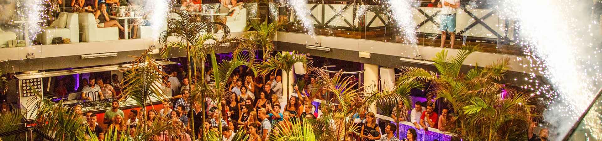 https://www.goodmorningtenerife.com/wp-content/uploads/2015/07/02_slide_papagayo-beach-club-1920x450-1.jpg