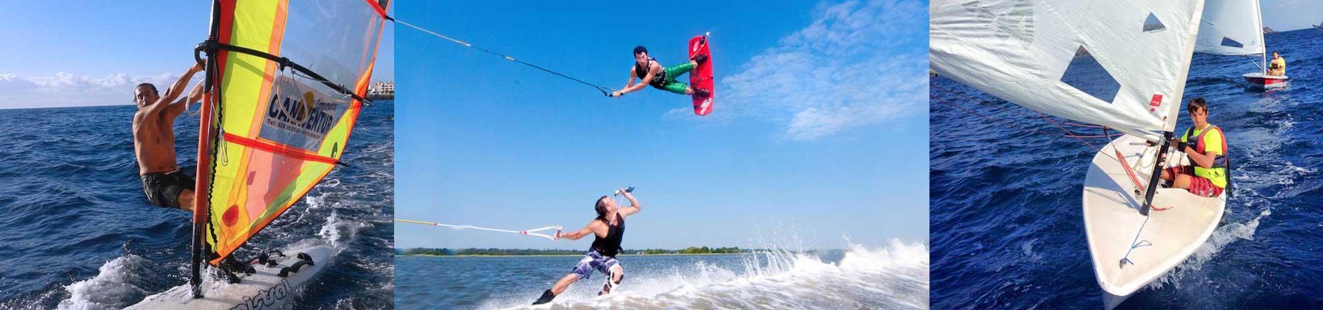 https://www.goodmorningtenerife.com/wp-content/uploads/2015/07/03_slide_actividades-nauticas-1920x450-1.jpg