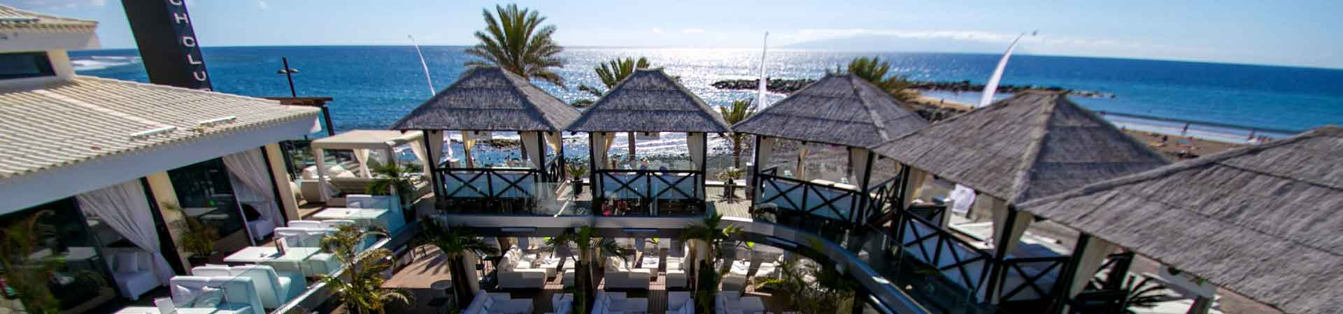 http://www.goodmorningtenerife.com/wp-content/uploads/2015/07/03_slide_papagayo-beach-club-1920x450-1.jpg