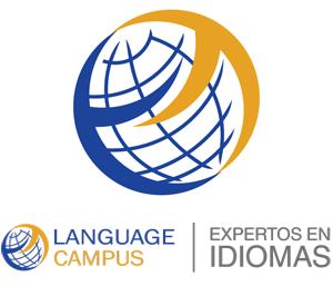 Logo-LC-idiomas