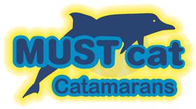 LogoMustcat