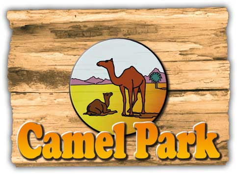 logo-camel-park