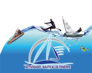 logo_actividades-nauticas
