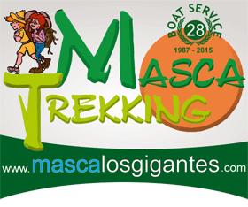 masca-losgigantes-logo