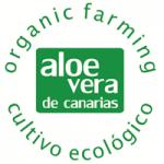 organic-farming-logo