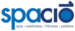 spacio10_logo
