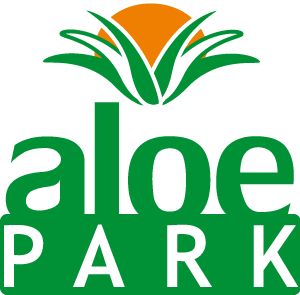 vivita-aloe-logo