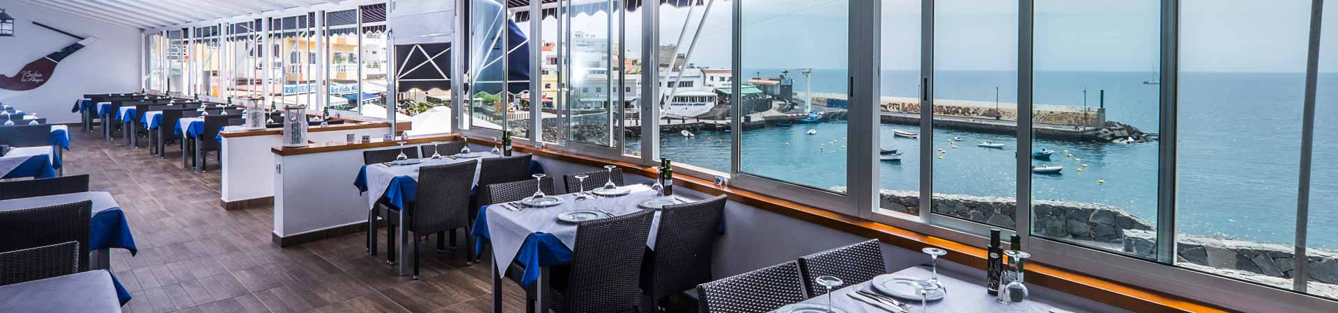 https://www.goodmorningtenerife.com/wp-content/uploads/2015/10/01_slide_restaurante-los-abrigos-1920x450-1.jpg