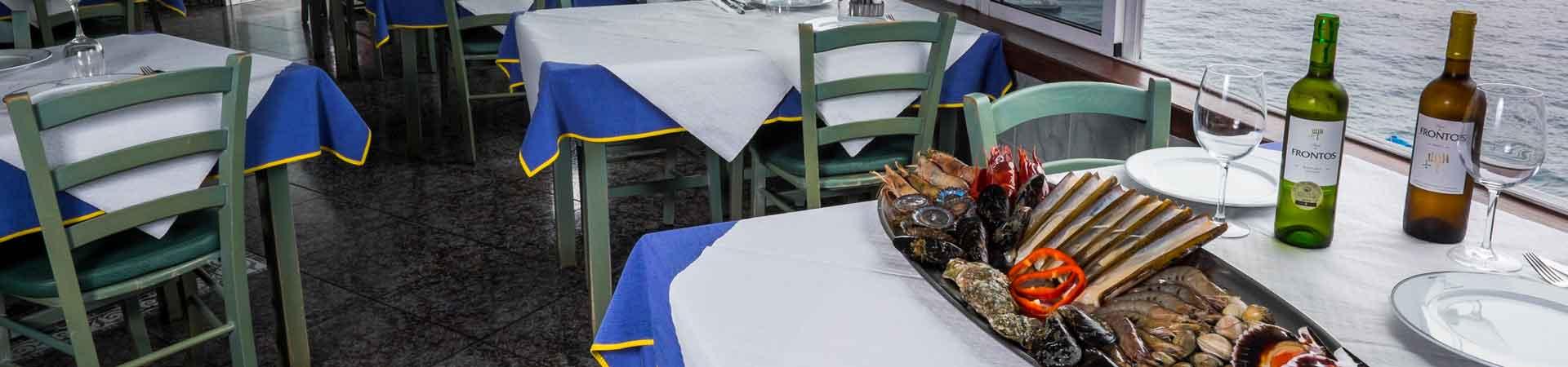 https://www.goodmorningtenerife.com/wp-content/uploads/2015/10/04_slide_restaurante-los-abrigos-1920x450-1.jpg