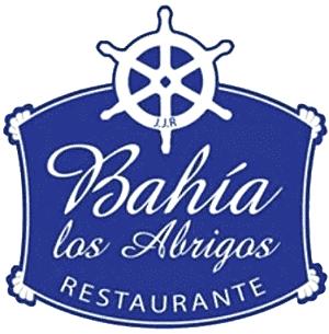 logo_bahia-restaurante-250px