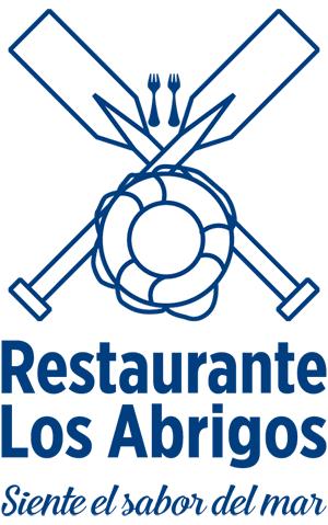 logo_restaurante-los-abrigos-250px