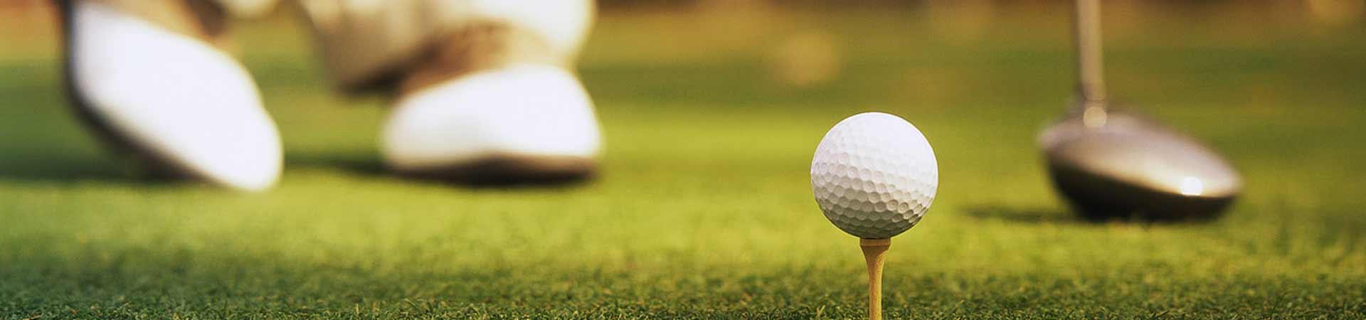 https://www.goodmorningtenerife.com/wp-content/uploads/2016/01/03_slide_tenerife-golf-shop-1920x450-1.jpg