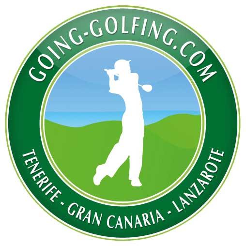 Going-golfing-logo