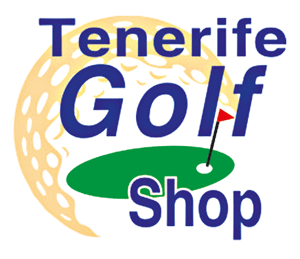Golf-Shop-Logo