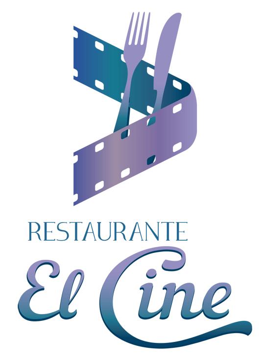 logo-el-cine