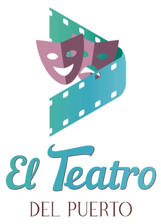 logo-el-teatro