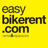 logo_easybike