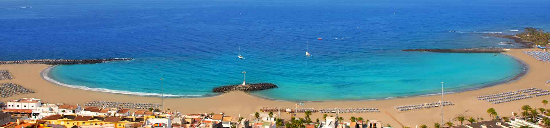 https://www.goodmorningtenerife.com/wp-content/uploads/2016/07/01_slide_beaches-1920x450-good-mrning-tenerife.jpg
