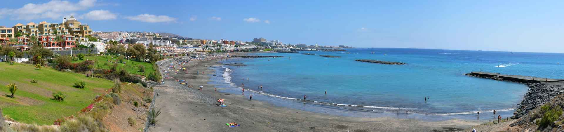 https://www.goodmorningtenerife.com/wp-content/uploads/2016/07/03_slide_beaches-1920x450-good-mrning-tenerife.jpg