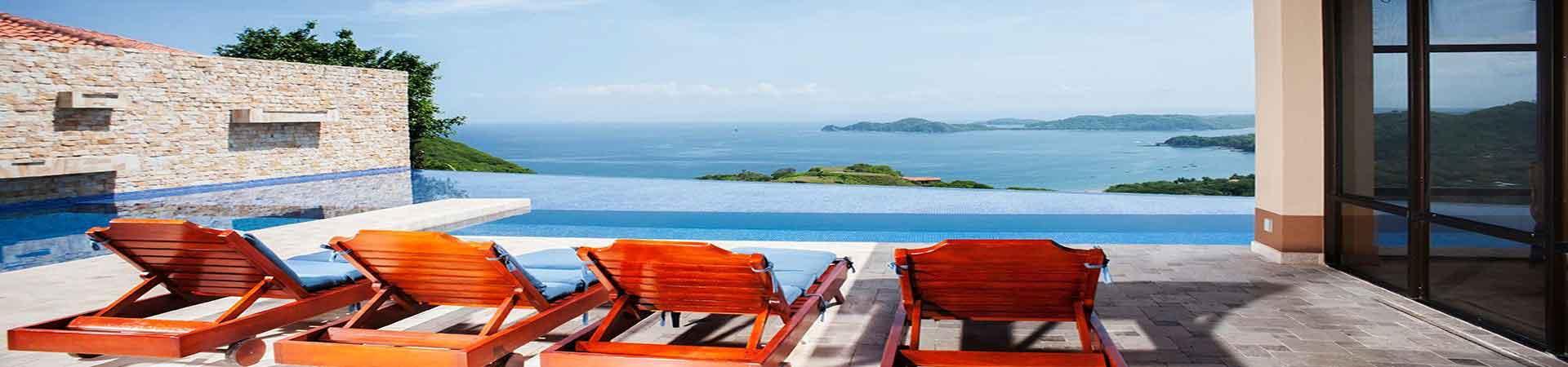 https://www.goodmorningtenerife.com/wp-content/uploads/2016/07/03_tenerife-island-rentals_1920x450-good-morning-tenerife.jpg