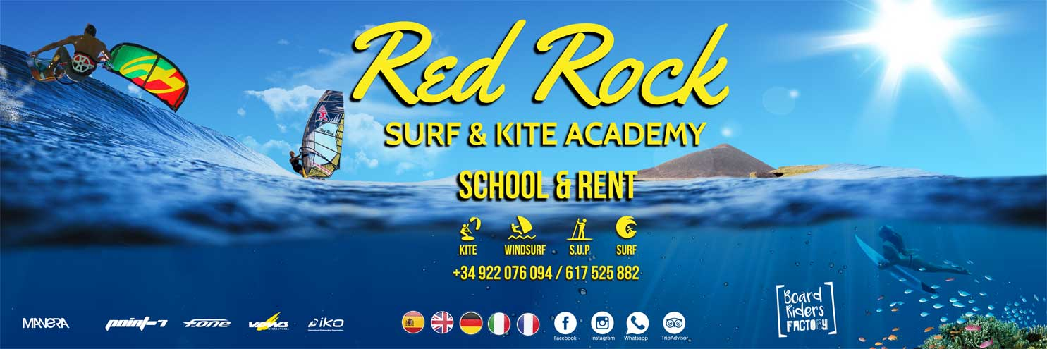 11_gallery_red-rock-surf-good-morning-tenerife