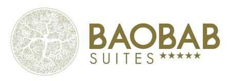 baobab-logo_400px