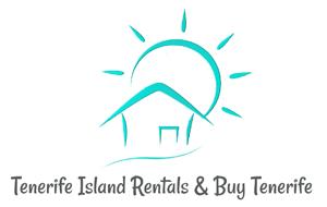 logo_tenerife-island-rentals_300px-good-morning-tenerife