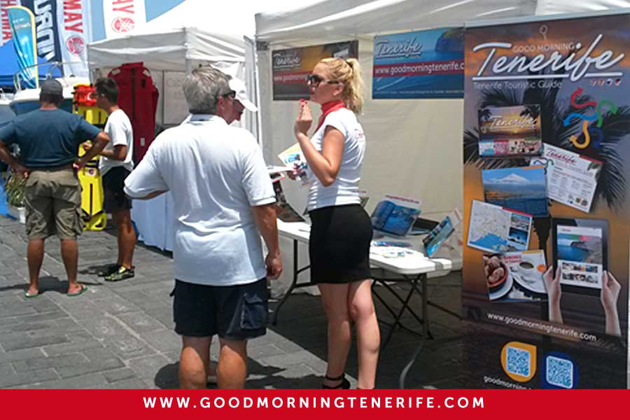 10_good-morning-tenerife-tourist-guide-distribution