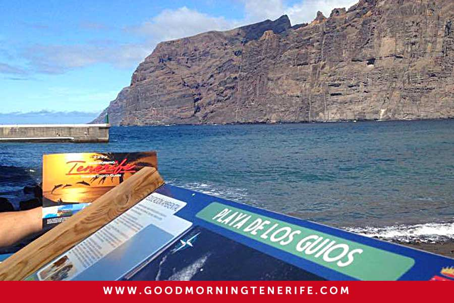 11_good-morning-tenerife-tourist-guide-distribution-jpg