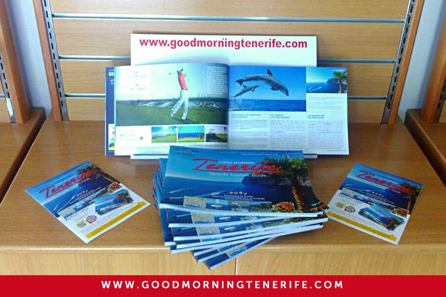 13_good-morning-tenerife-tourist-guide-distribution-jpg
